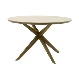 Two Oceans Round Dining Table