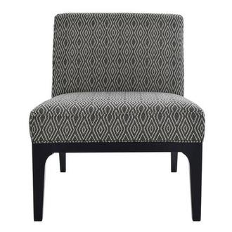 Zim Accent Chair