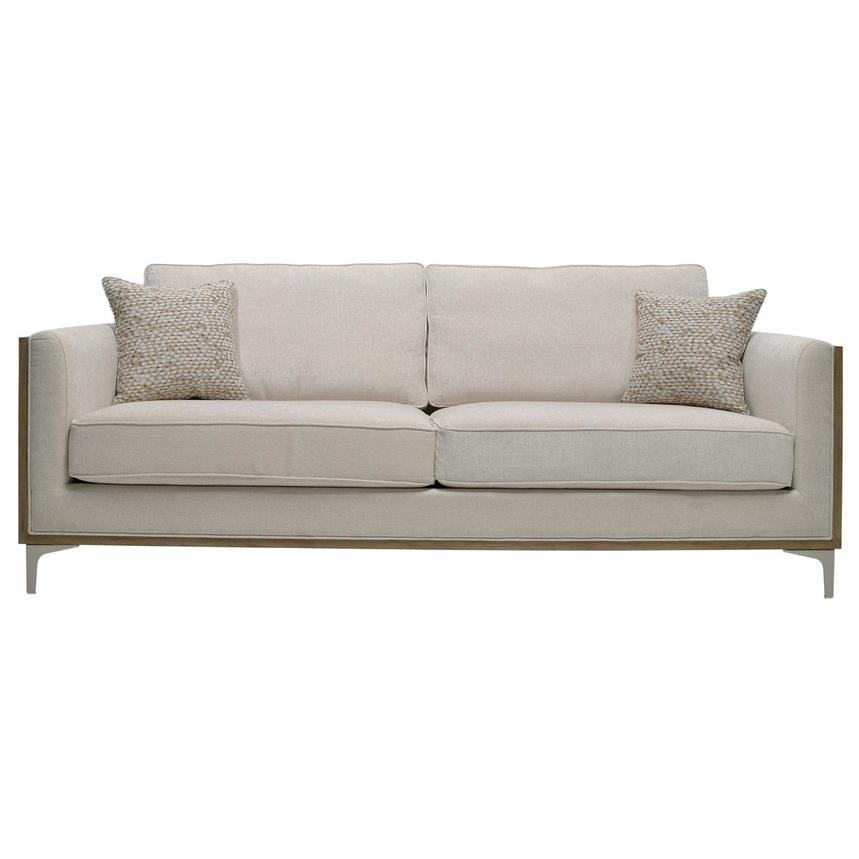 Miami Sofa  main image, 1 of 7 images.