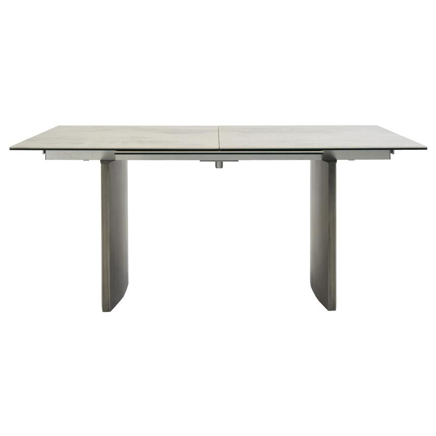 Rome Extendable Dining Table  main image, 1 of 6 images.