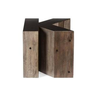 Character K Side Table