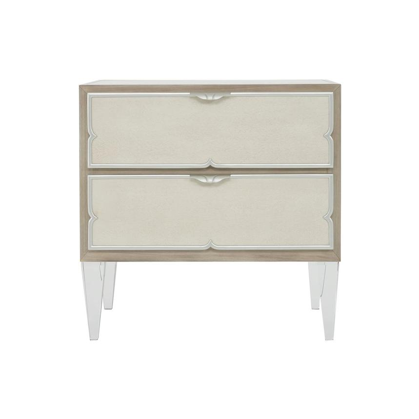 Camden Court Nightstand