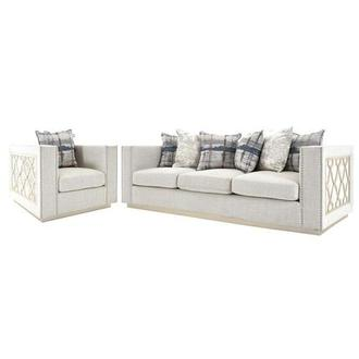 Nea Living Room Set