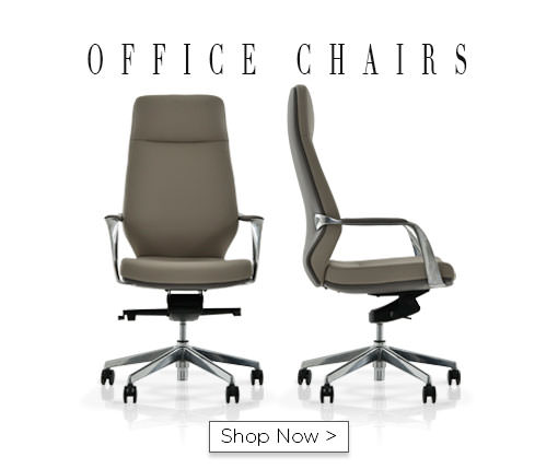 Computer chairs. Shop now.