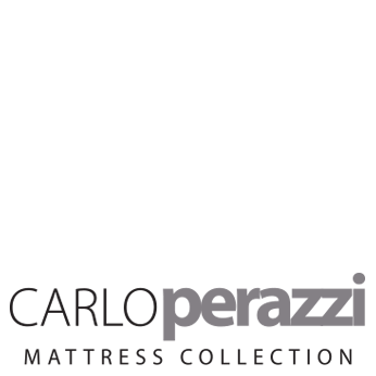 Incredible Corvara King Mattress By Carlo Perazzi Pabps2019 Chair Design Images Pabps2019Com