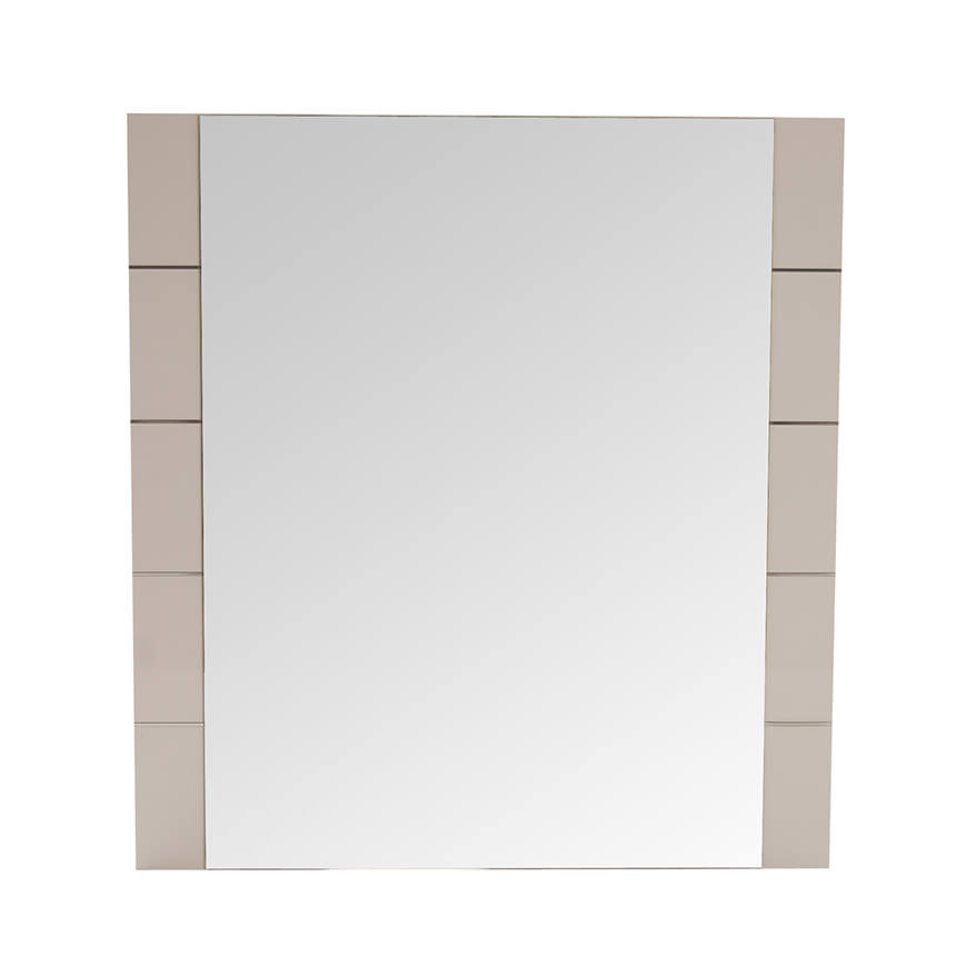 Asti Mirror Made in Italy  main image, 1 of 3 images.