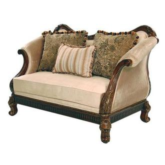 Venice Loveseat