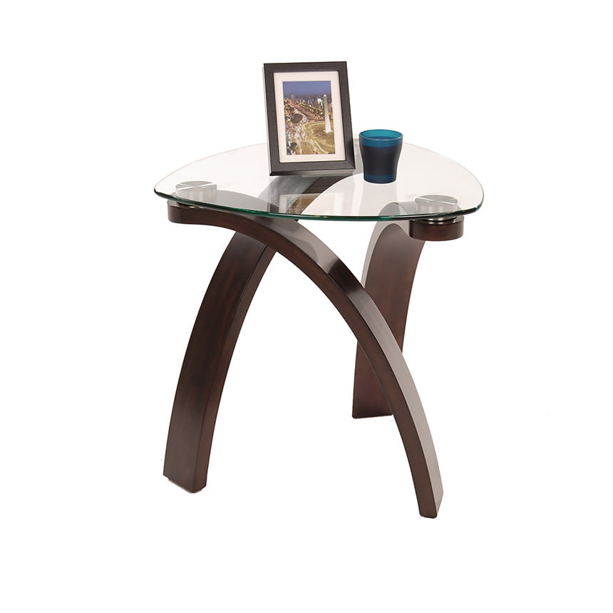 Jace Side Table  main image, 1 of 5 images.