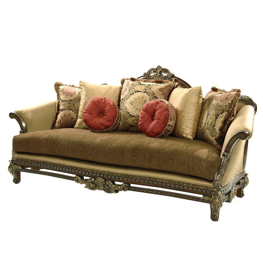 Sicily Sofa El Dorado Furniture, El Dorado Furniture.Com