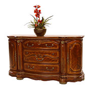 Cortina Dresser  main image, 1 of 15 images.