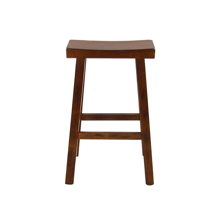 Santa Fe Counter Stool  alternate image, 2 of 6 images.