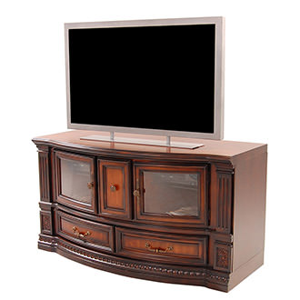 Grand Estate TV Stand