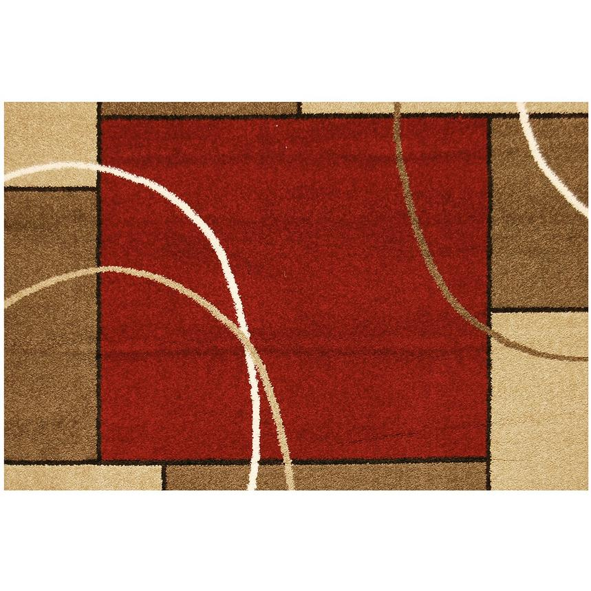 Palisey 5' x 8' Area Rug  alternate image, 2 of 3 images.