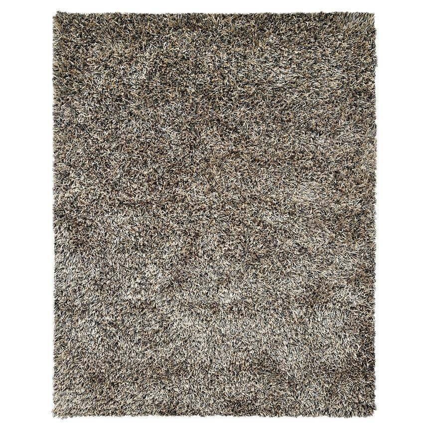 Linden 8' x 10' Area Rug  main image, 1 of 3 images.
