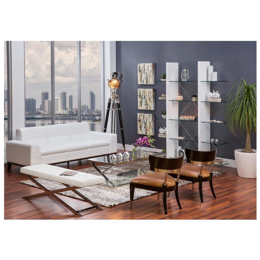 viera cream 8' x 10' area rug | el dorado furniture 8 X 10 Area Rugs