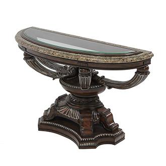 Nina Coffee Table El Dorado Furniture