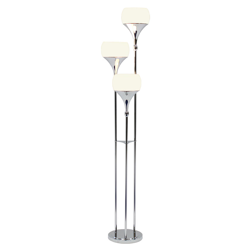 Celestel Floor Lamp  main image, 1 of 4 images.
