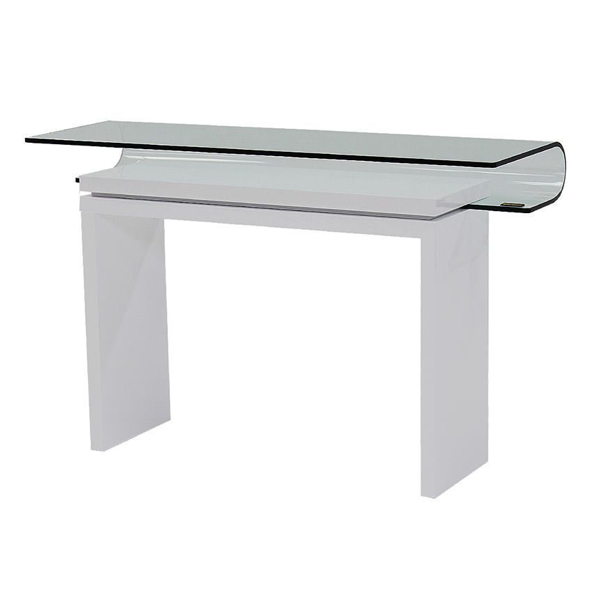 Cauca Console Table  main image, 1 of 3 images.