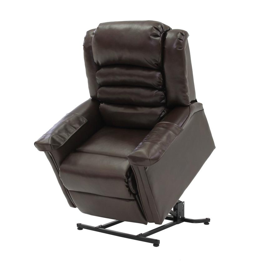 spencer chairs with recliner wolf catnapper chair headrest power furniture lift products by