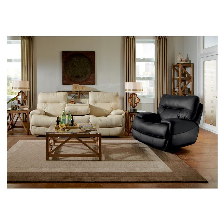 El Dorado Furniture Hialeah Boulevard Shapeyourminds Com