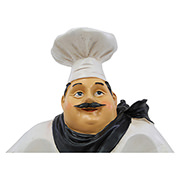 Mister Chef Wine Holder  alternate image, 3 of 4 images.