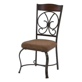 Glambrey Side Chair
