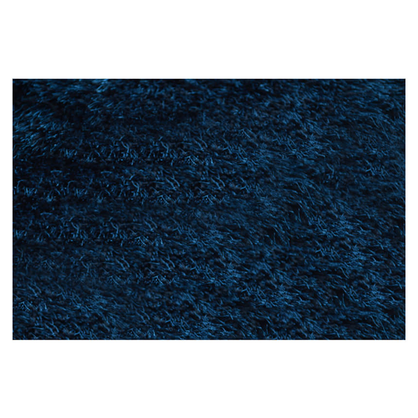 Allure Sapphire 5' x 8' Area Rug  alternate image, 2 of 3 images.