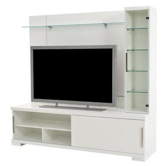 Asti Wall Unit Made in Italy