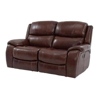 Abilene Recliner Loveseat