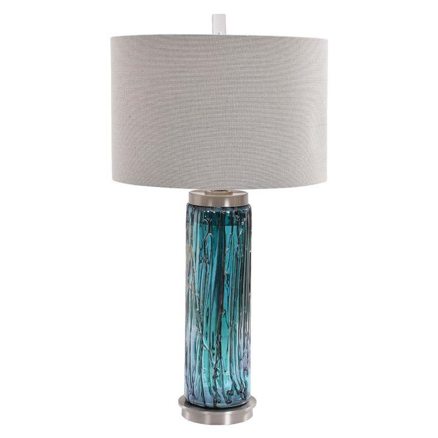 Almanzora Table Lamp  main image, 1 of 6 images.