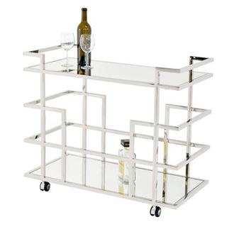 Broadway Bar Cart