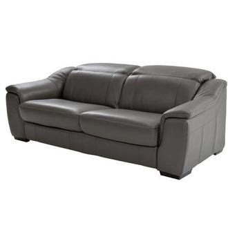Leather Furniture Leather Sofas El Dorado Furniture
