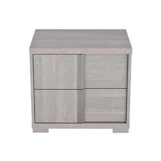 Tivo Dresser Made In Italy El Dorado Furniture