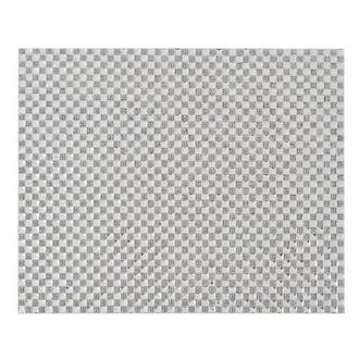 Dolce Gray Place Mat