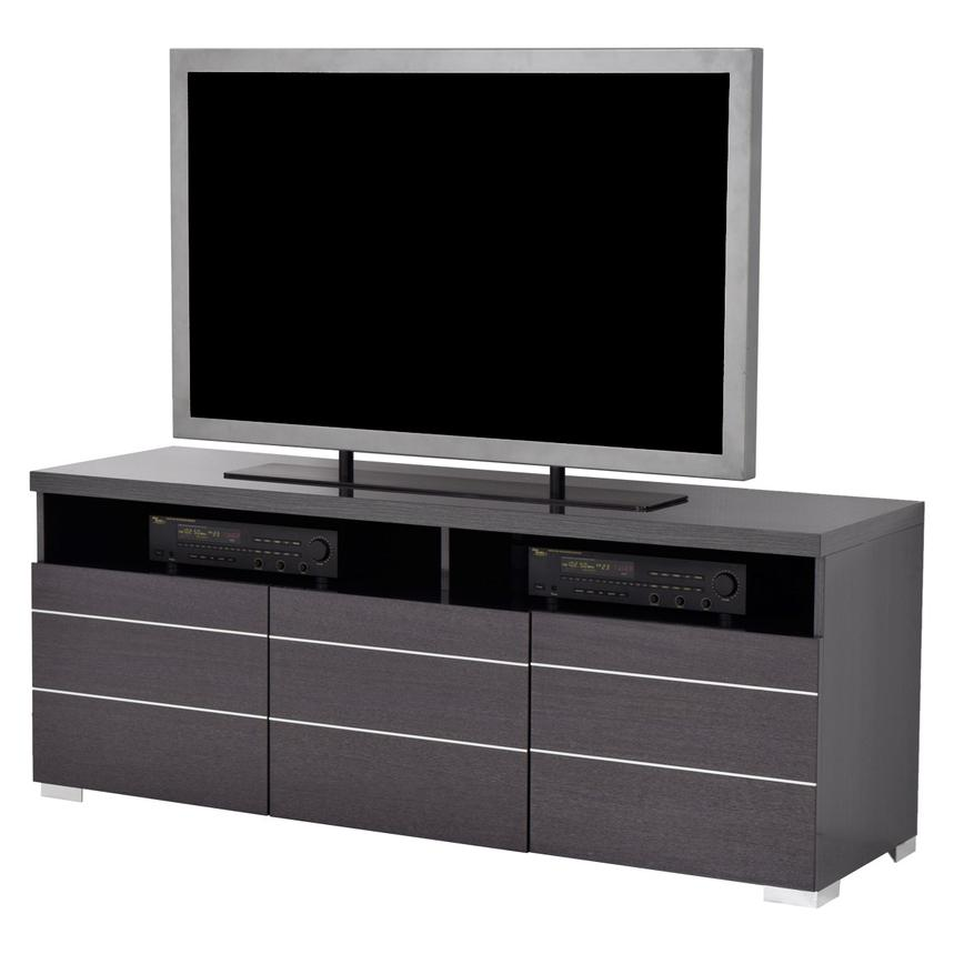 Valery TV Stand Made in Italy  main image, 1 of 7 images.