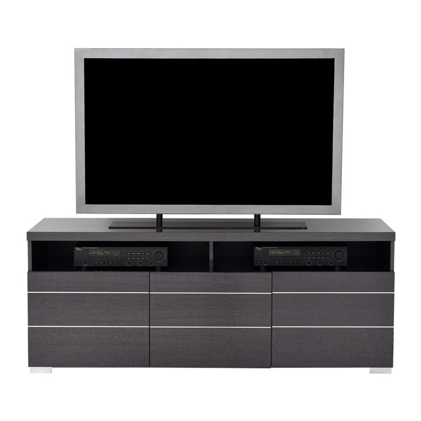 Valery TV Stand  alternate image, 4 of 8 images.