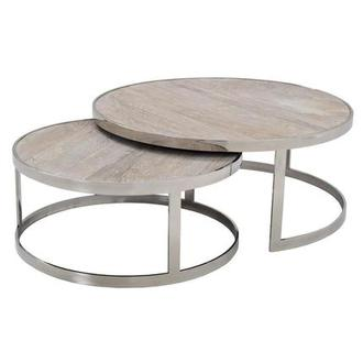 Briar I Nesting Tables Set of 2