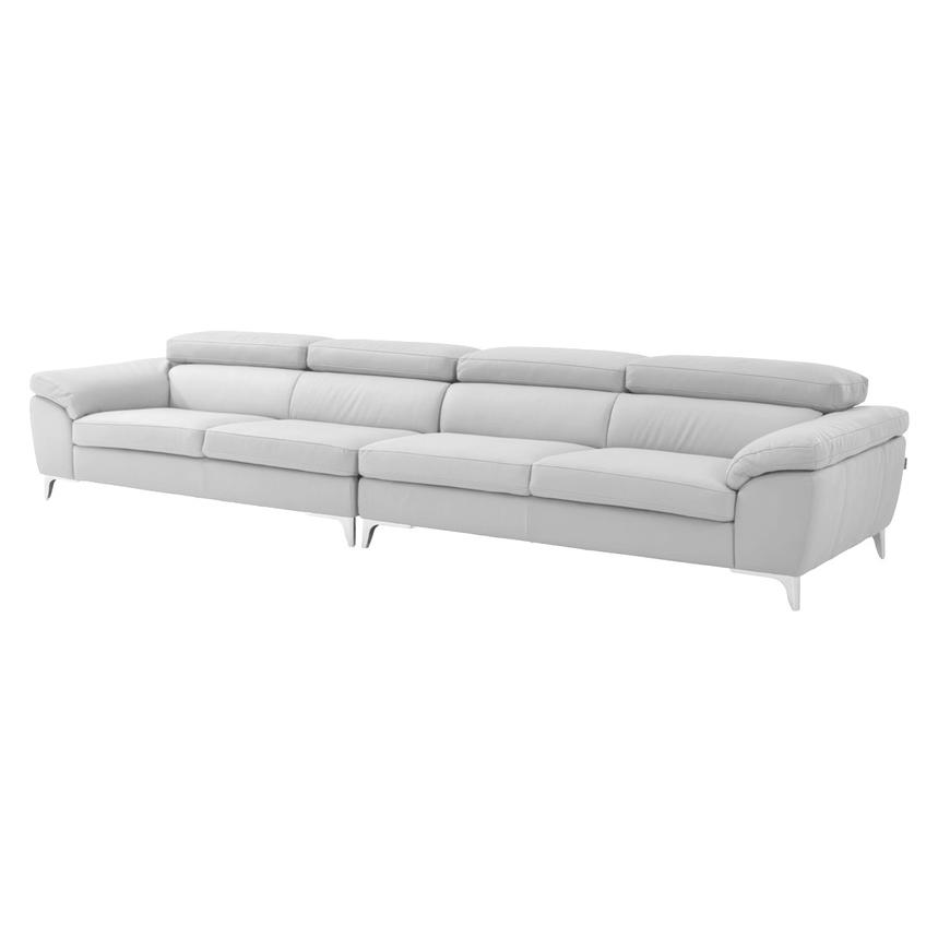 Stylish Modern Sofa for sale in UK | View 23 bargains