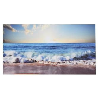 Beached Acrylic Wall Art