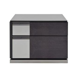 Heritage Right Nightstand