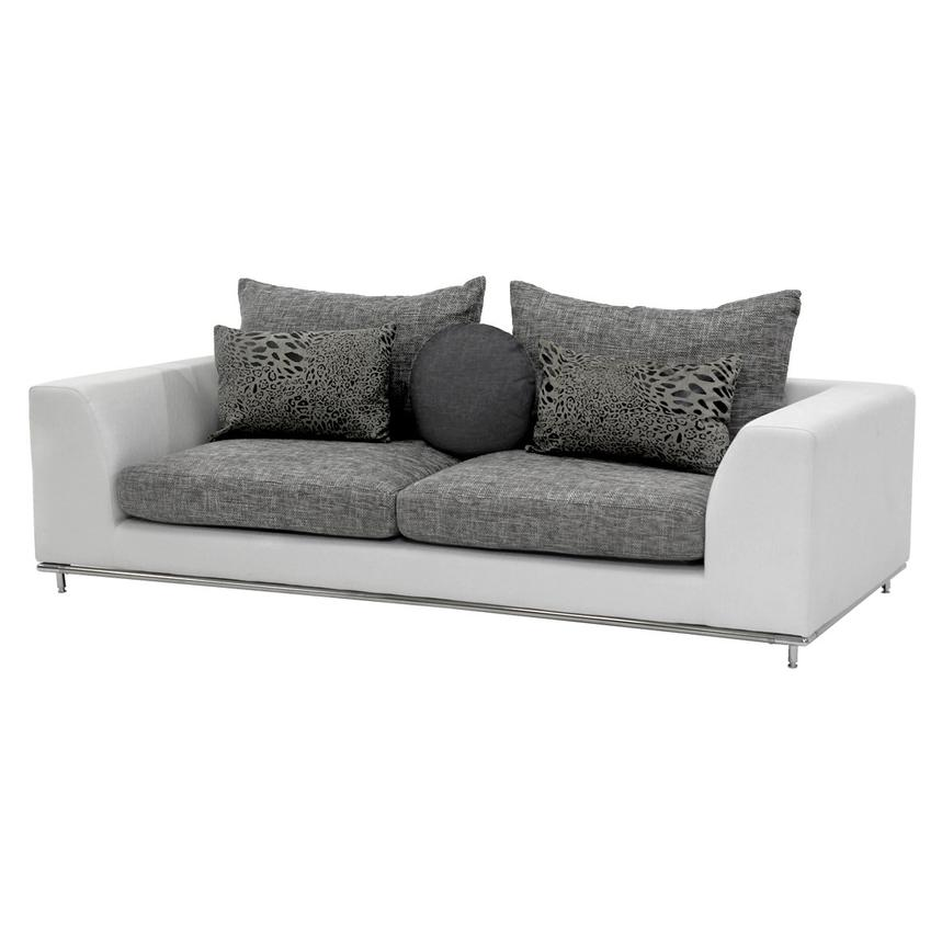 Hanna Sofa  main image, 1 of 7 images.