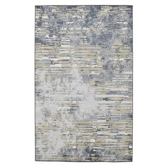 Intrigue 5' x 8' Area Rug