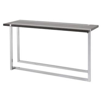 Kieran Console Table