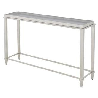 Natalie Console Table