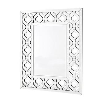 Karmen Wall Mirror