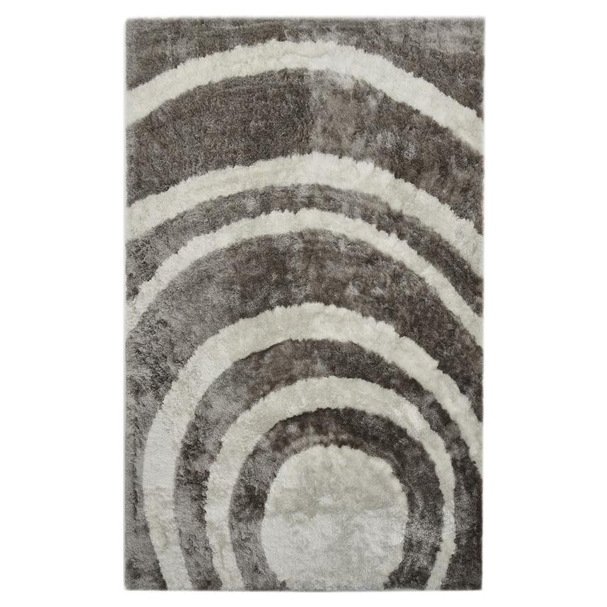 Fashion I 8' x 10' Area Rug  main image, 1 of 3 images.