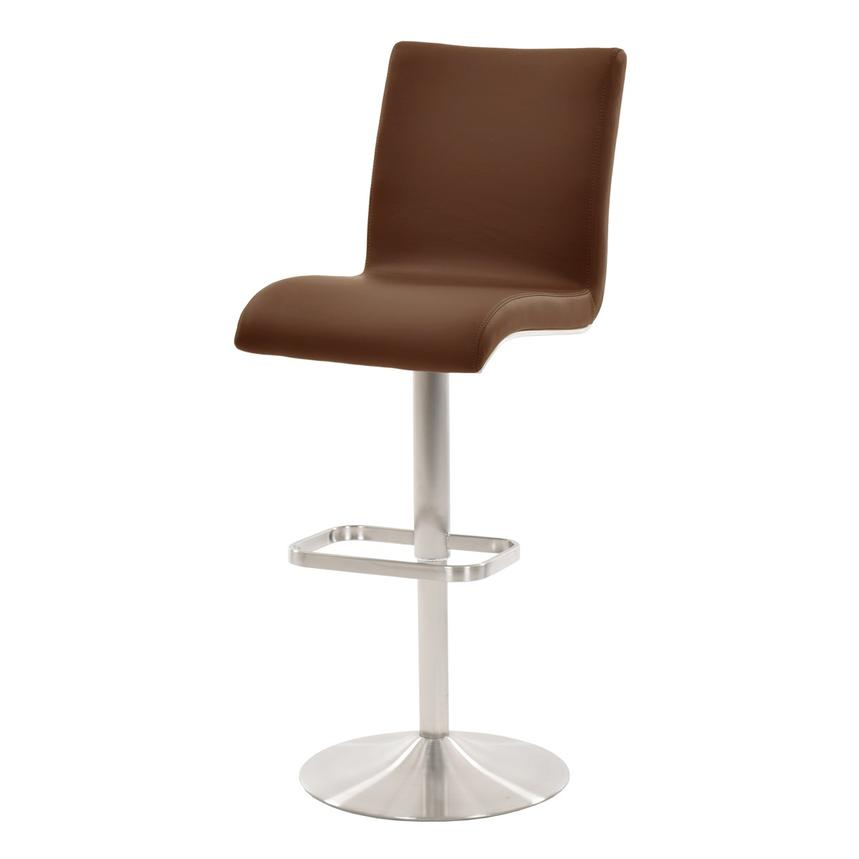 Fogo Camel Adjustable Stool  alternate image, 2 of 5 images.