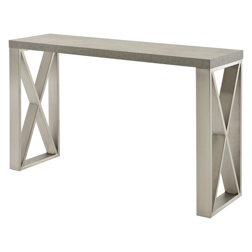 Ferrera Console Table  main image, 1 of 6 images.