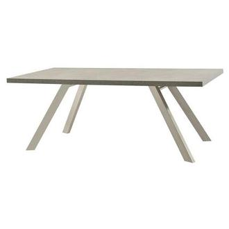Ferrera Rectangular Dining Table