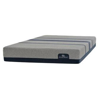 iComfort Blue Max 1000 Cushion Firm Full Mattress by Serta